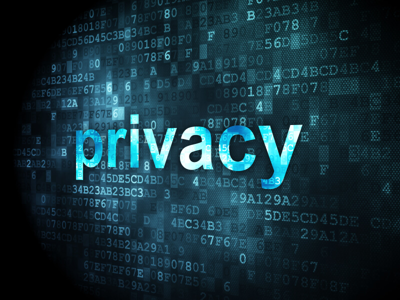 Big Data Security And Privacy