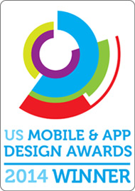 Privacy App Award