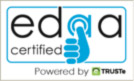 EDAA Certification and Ads Compliance Manager