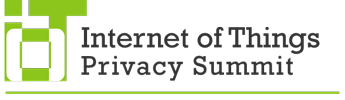 TrustArc IoT Privacy Summit 2015