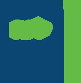 ccpa rfp template