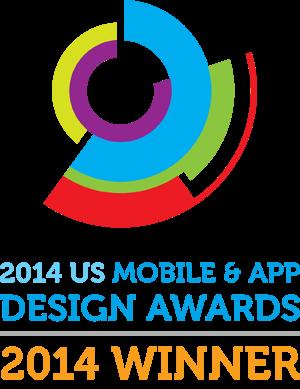 us mobile app design awards archives trustarc blog